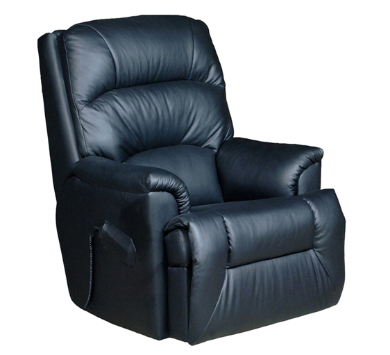 Zeus Lift Chair Recliner Specialist