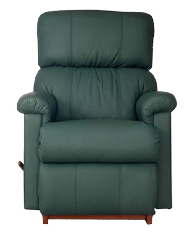Summit Extra Large Recliner Recliner Specialist