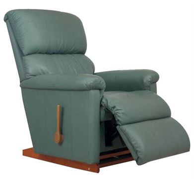 Recliner Specialist Great Range Of Chairs Recliners
