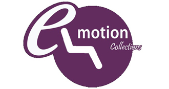 emotion collection logo