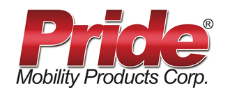 Pride-mobility-products