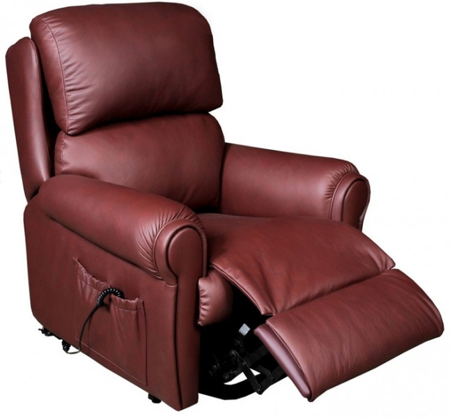 Quest Lift Chair Recliner Specialist