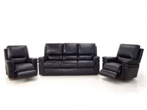 LB Blair 3 Seater Suite
