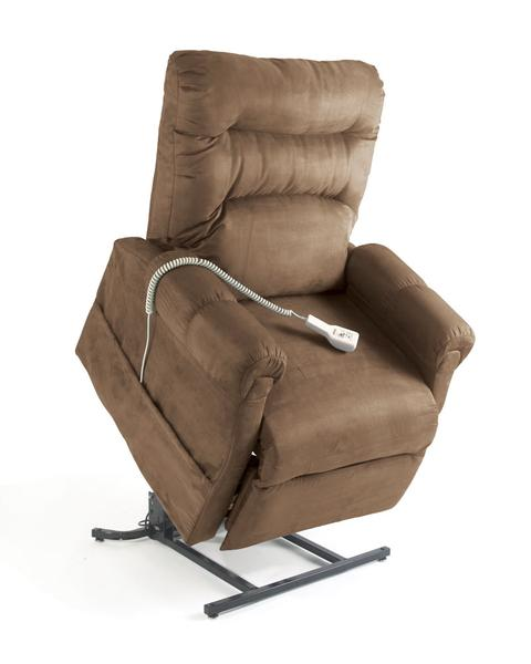 Electric Lift Chair Recliner Specialist
