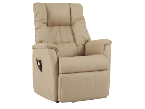 Amazing Electric Lift Chair Recliner Specialist Interior Design Ideas Inesswwsoteloinfo